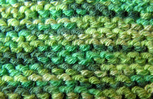 Knitgreen