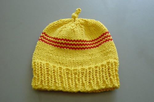 Tiny_hat_2