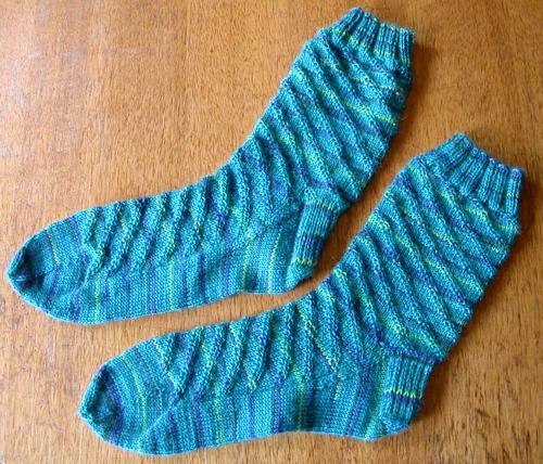 Bodensee_socks
