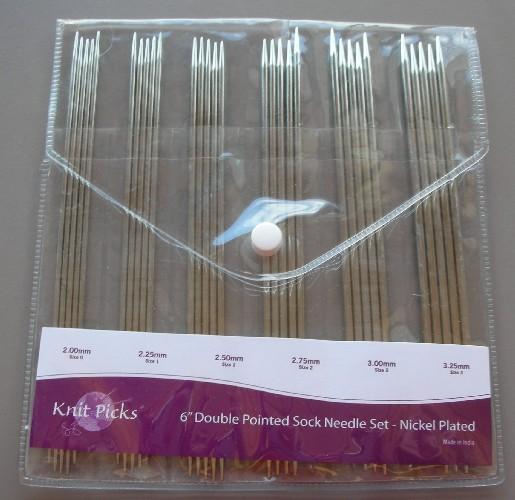 Knitpicks_needles