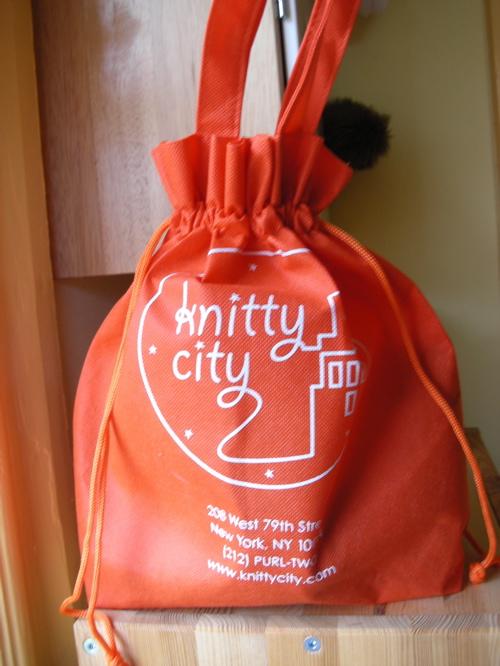 Knittycity3