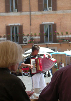 Accordion_1