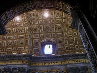 Basilica2_2