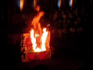 Bonfire_7162