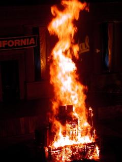 Bonfire_7167