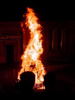 Bonfire_7174