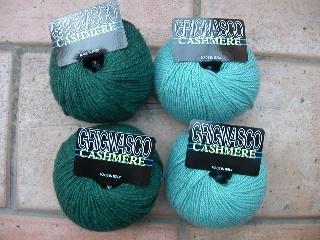Cashmere_1