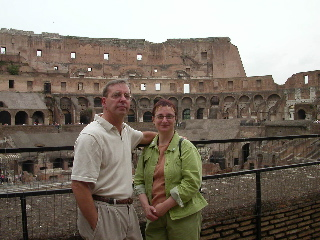 Colosseo2_1