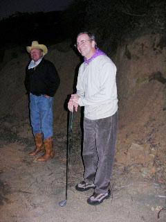 Cowboy_golf