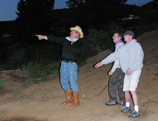 Cowboy_golf_2