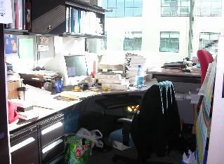 Desk_7529
