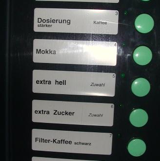 Extra_hell