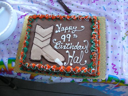 Hals_cake