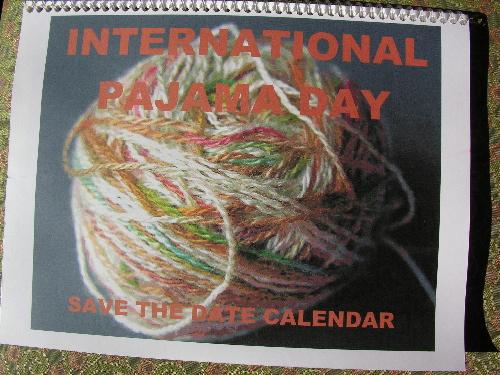 Ipj_calendar