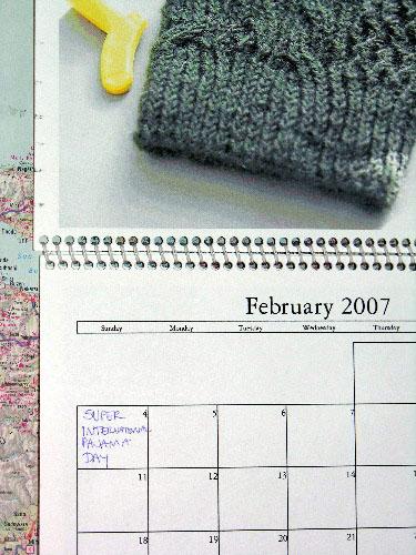 Ipj_calendar2_1