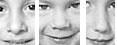 Kinder_noses
