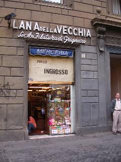 Lanavecchia_1