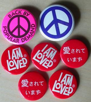 Love_6480