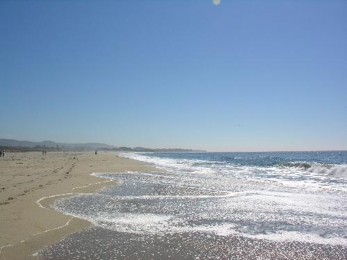 Moon_beach