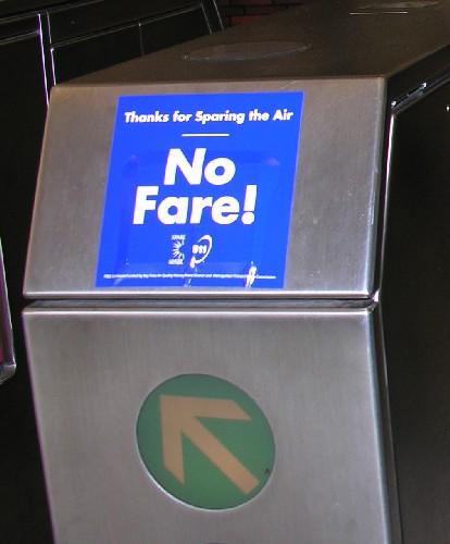 No_fare_2