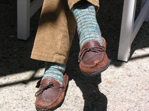 Pb_socks