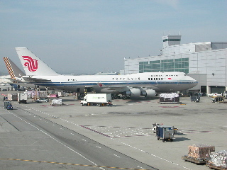 Plane_7567