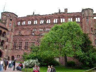 Ruinedschloss1