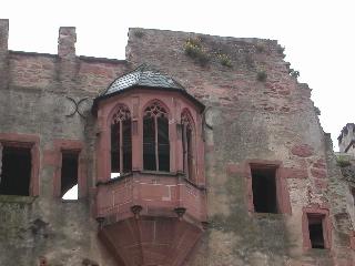 Ruinedschloss2