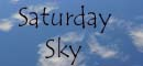 Saturday_sky