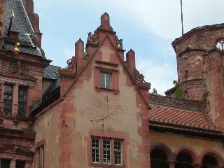 Schloss3