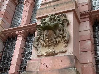 Schloss4