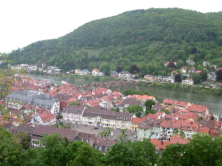 Schlossview