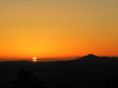 Sd_sunset