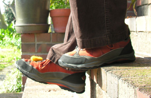 Shoes_out_1