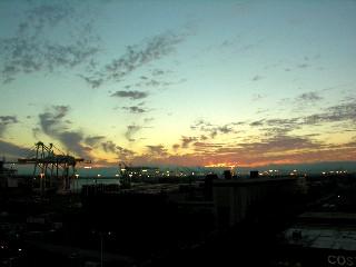 Sky_again_1
