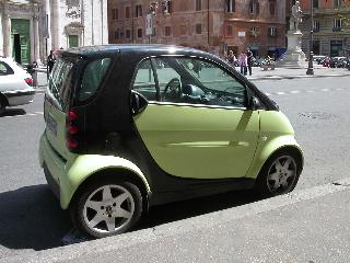 Smartcar_1