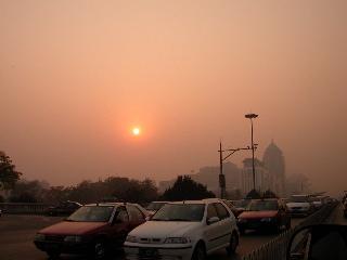 Smog3