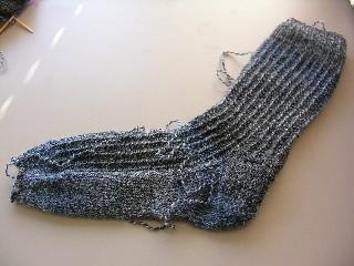 Sock1_1