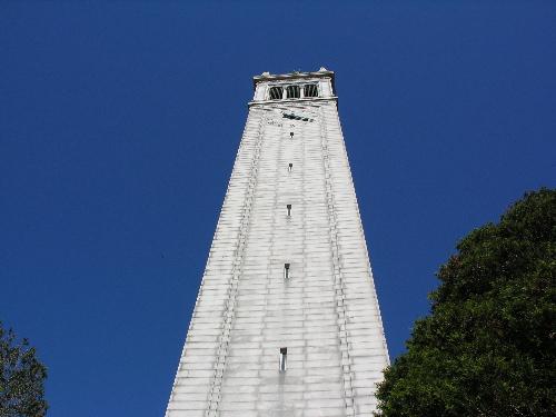 Towersky