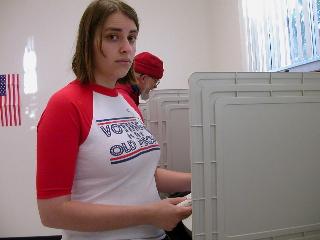Votinge_4090