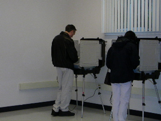 Votingf_4088