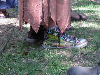 shoes_5823